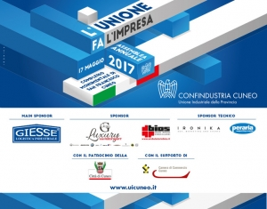 Confindustria Cuneo si interroga con le altre categorie produttive sul futuro economico della provincia di Cuneo