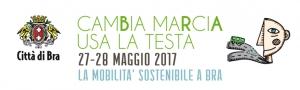 """Bra ospita la chiusura del festival """"Circonomìa"""""""