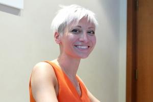 Eleonora Garino è il nuovo presidente del Gruppo Giovani Edili di Ance Cuneo