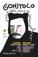 A Bra arriva Gomitolo, il Festival della musica da intrecciare