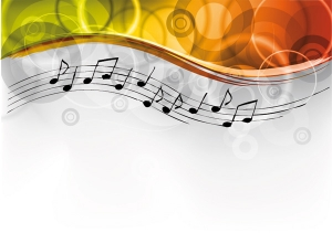 "Concerto ""Tra Sette e Novecento"""