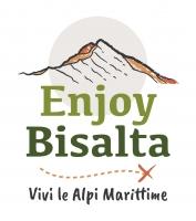 Nasce Enjoy Bisalta per la promozione del territorio
