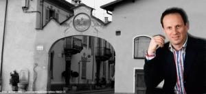 Gian Paolo Beretta confermato sindaco di Borgo San Dalmazzo