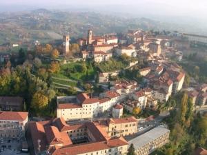 A Mondovì sarà ballottaggio Adriano-Garello
