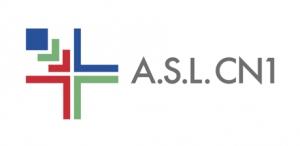 Avanzo di gestione di 3 milioni per l'Asl CN1