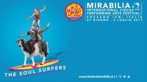 Presentata l'11ª edizione del Festival Mirabilia a Fossano