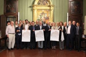 Alba: presentata a Parigi la candidatura per Città Creative UNESCO per la Gastronomia