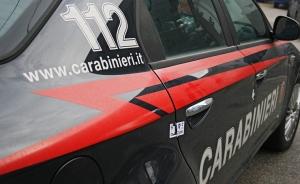 Arrestato albanese che spacciava cocaina