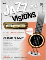 Guitar Summit - Omaggio a Franco Cerri