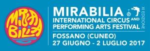 Domani al via l'11° edizione di Festival Mirabilia