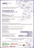 Strategie per il futuro di edilizia e opere pubbliche della provincia di Cuneo