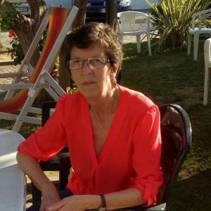 Donazione dei dipendenti della Provincia al Santa Croce in ricordo di Lina Borello