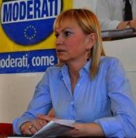 Problemi su tratta ferroviaria Cuneo-Torino, i Moderati interrogano Balocco