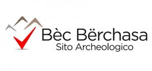 Roccavione: nuove scoperte archeologiche nel sito di Bèc Bërchasa