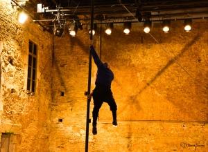 Giornata conclusiva di Mirabilia International Circus & Performing Arts Festival