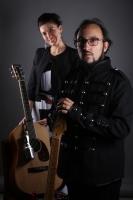 Roero Music Fest: dagli USA sabato arrivano Lenihan e Copland