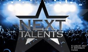 Next Talents