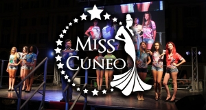 Miss Cuneo 2017