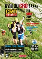 Cro, Marguareis e Riviera Francese: il trail running torna protagonista del weekend limonese