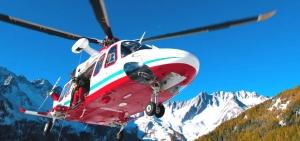 Alpinista cuneese 22enne muore sul Monte Cervino