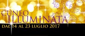 """Conto alla rovescia per """"Cuneo Illuminata"""""""
