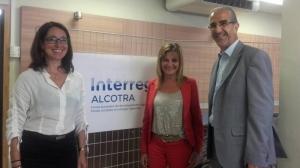 """Cooperazione Italia-Francia: il comitato di sorveglianza Alcotra approva tre progetti """"made in Cuneo"""""""