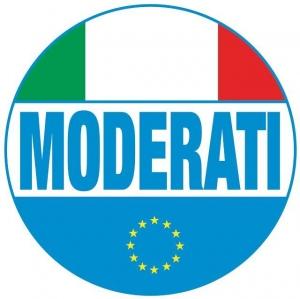 Moderati: