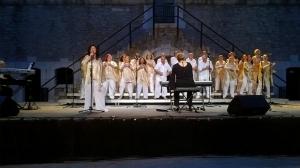 Un weekend di appuntamenti musicali a Limone Piemonte