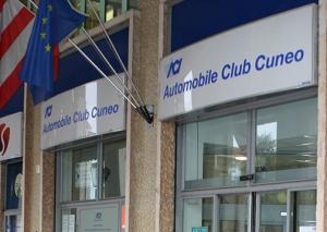 Dall'Automobile Club Cuneo un invito a non raccogliere provocazioni al volante