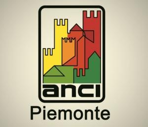 ANCI Piemonte propone un voucher per la banda larga nella P.A.