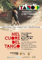 I Cortili del Tango 2017