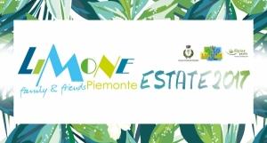 Proseguono gli appuntamenti di agosto a Limone Piemonte