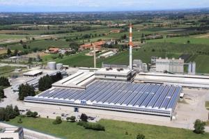 Nuovo impianto Agc e teleriscaldamento di Cuneo, vantaggi per la qualità dell'aria cuneese