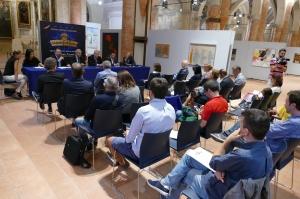 Dodici giorni ricchi di eventi per l'Oktoberfest Cuneo, evento ufficiale Paulaner