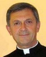 Don Egidio Miragoli sarà il nuovo vescovo di Mondovì