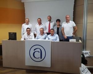 Le due Atl della provincia di Cuneo insieme per promuovere il cicloturismo