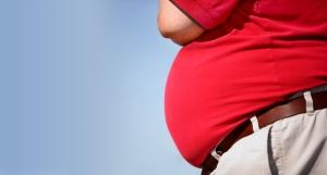 In eccesso di peso un terzo dei residenti dell'Asl CN1